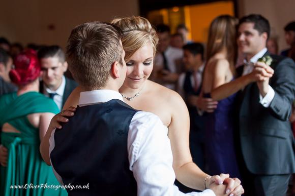 wedding orton hall 069