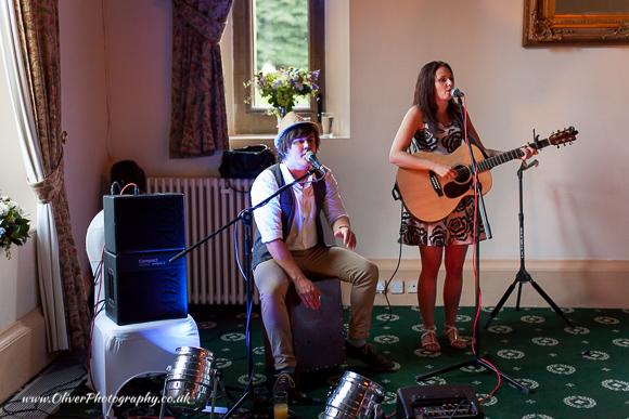 wedding orton hall 070