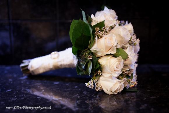 Bell Inn Weddings 005