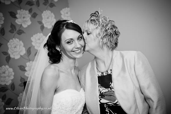 Bell Inn Weddings 012