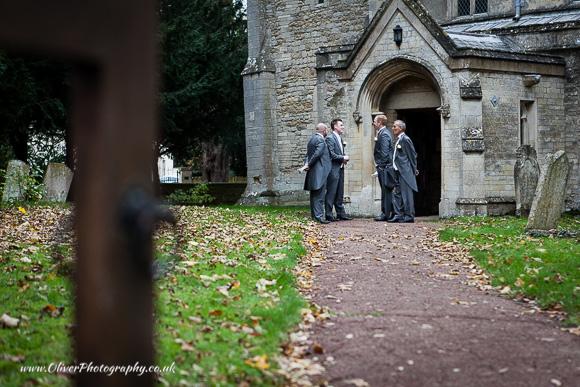 Bell Inn Weddings 013