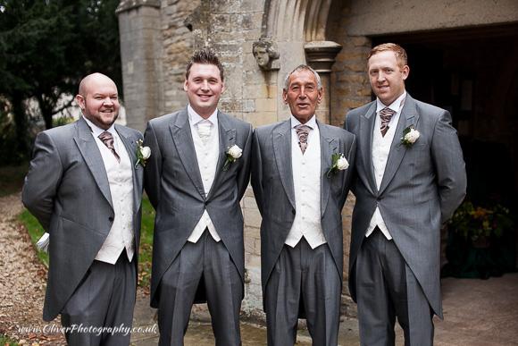 Bell Inn Weddings 014