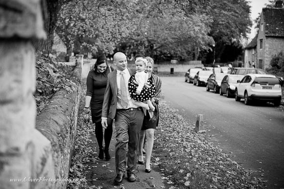 Bell Inn Weddings 016