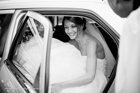 Bell Inn Weddings 017