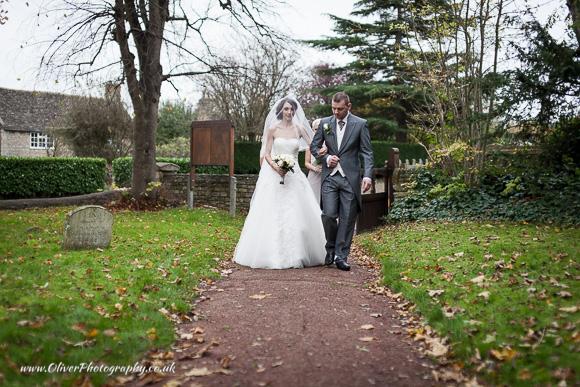 Bell Inn Weddings 020