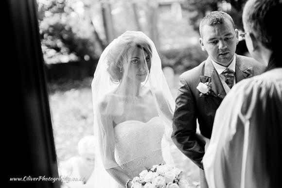 Bell Inn Weddings 021