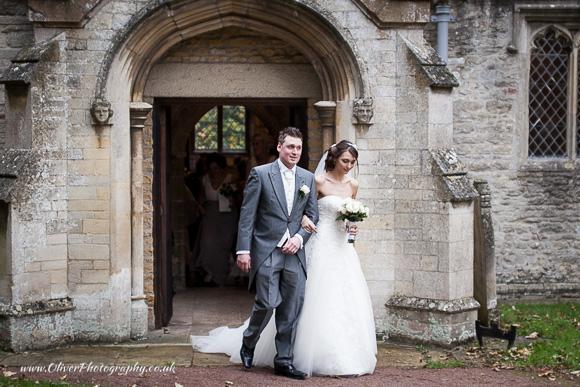 Bell Inn Weddings 025