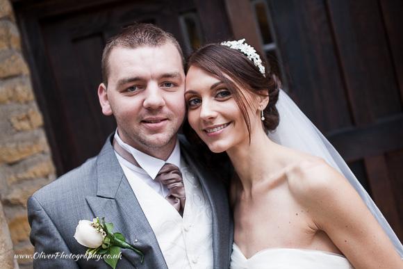 Bell Inn Weddings 029