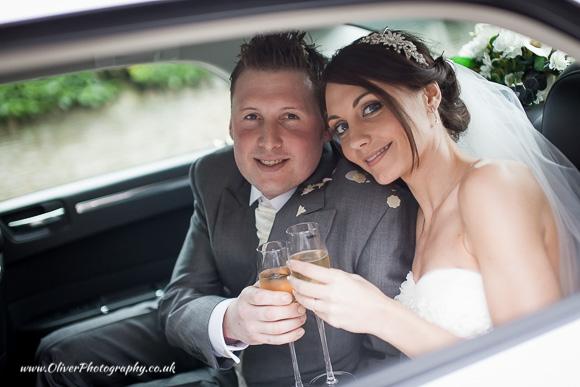 Bell Inn Weddings 032