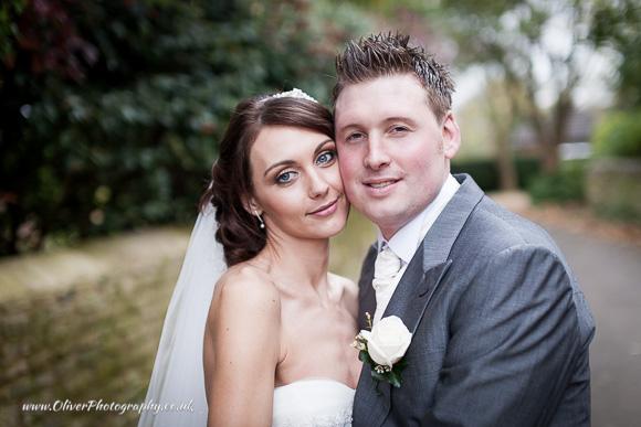 Bell Inn Weddings 034