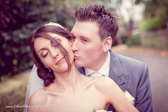 Bell Inn Weddings 035
