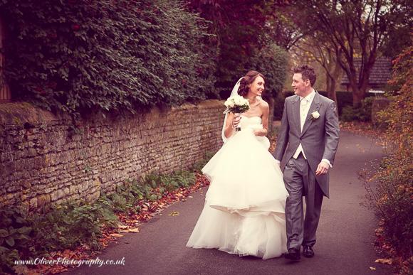 Bell Inn Weddings 037