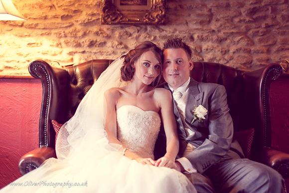 Bell Inn Weddings 041