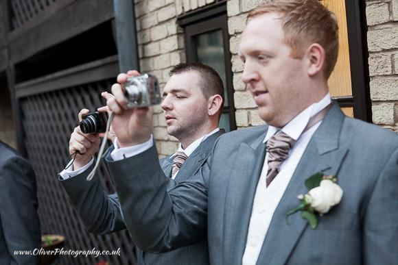 Bell Inn Weddings 047