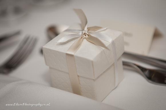 Bell Inn Weddings 051