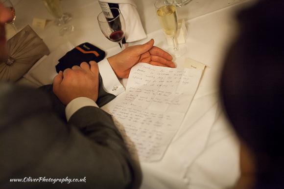 Bell Inn Weddings 053