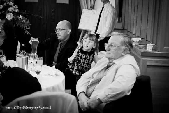 Bell Inn Weddings 054