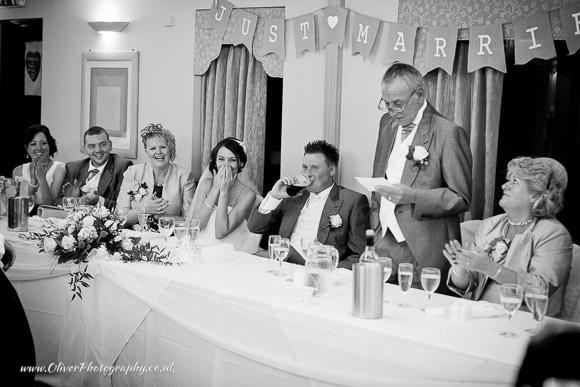 Bell Inn Weddings 055