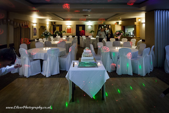 Bell Inn Weddings 056