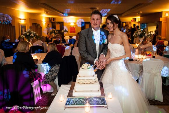 Bell Inn Weddings 057