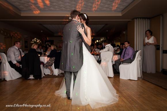 Bell Inn Weddings 058