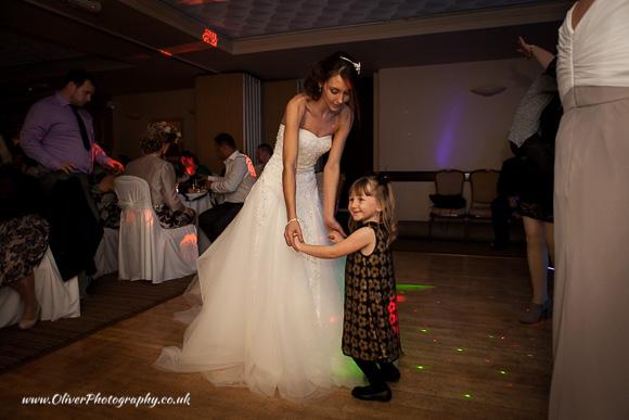 Bell Inn Weddings 060