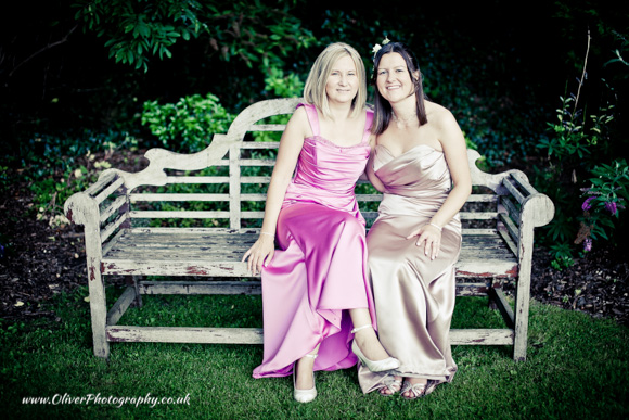 Civil Partnerships Photographer Cambridgeshire