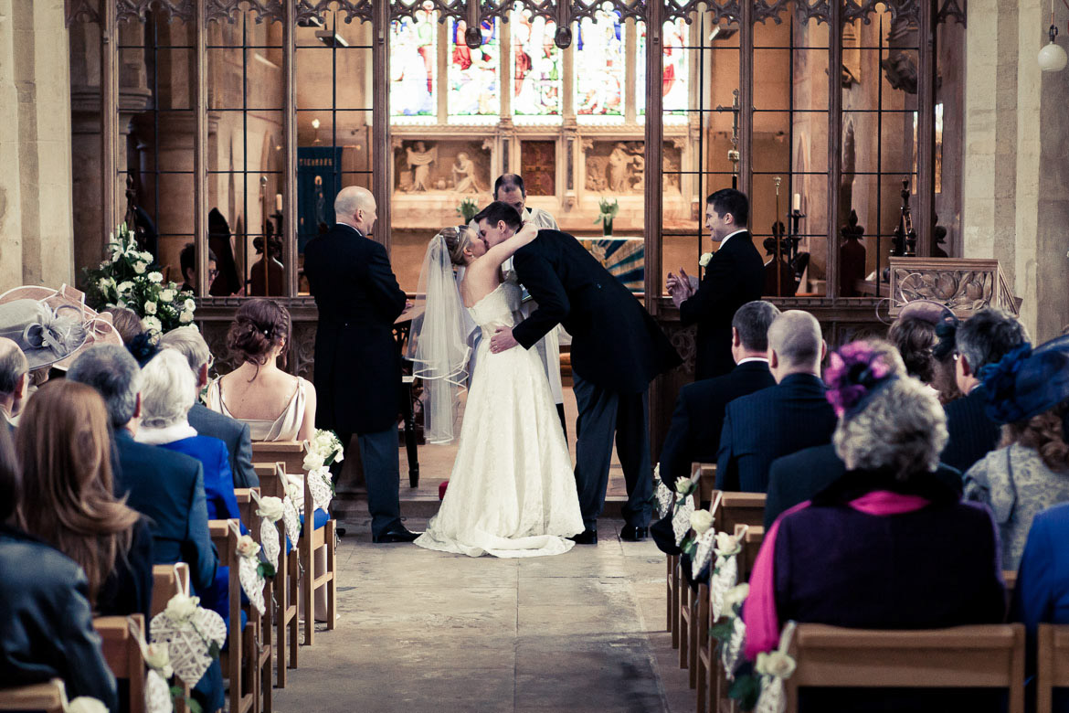 peter wedding photographer peterborough