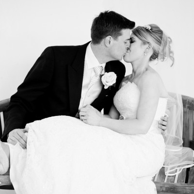 wedding in peterborough photographers
