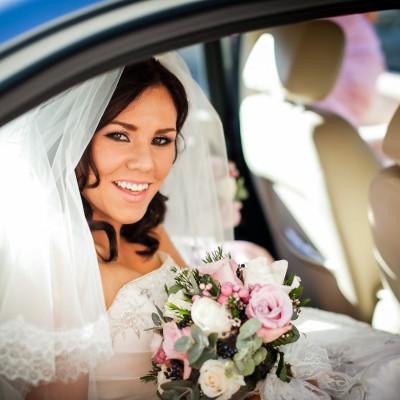 wedding photographer peterborough uk