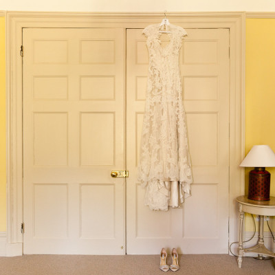 bridal suit william cecil stamford