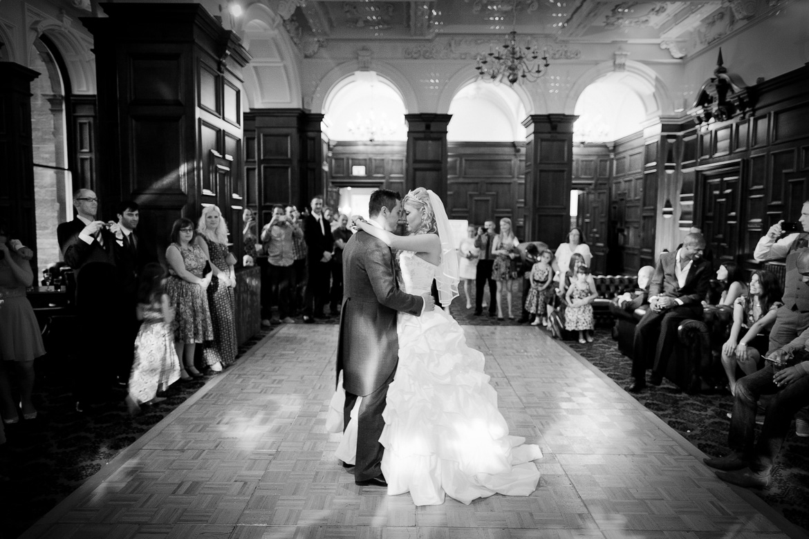 Stoke Rochford Hotel weddings