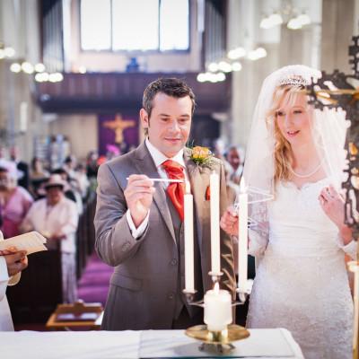 peterborough wedding photographers