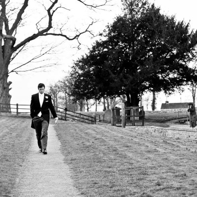 creative wedding photographer peterborough