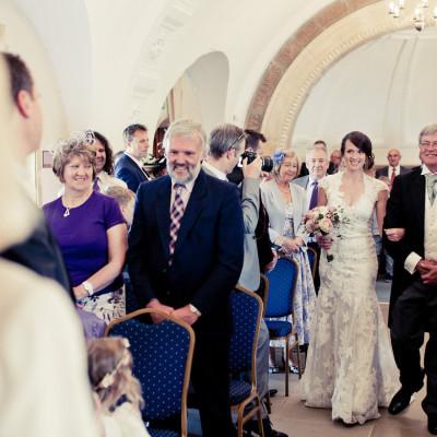 rutland normanton church weddings