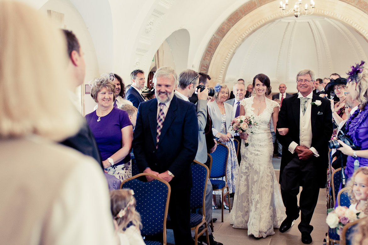 rutland normanton church weddings