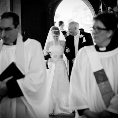 wedding reportage cambridgeshire
