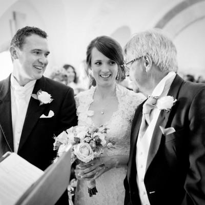 natural wedding photography stamford