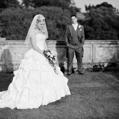 nice wedding pictures peterborough