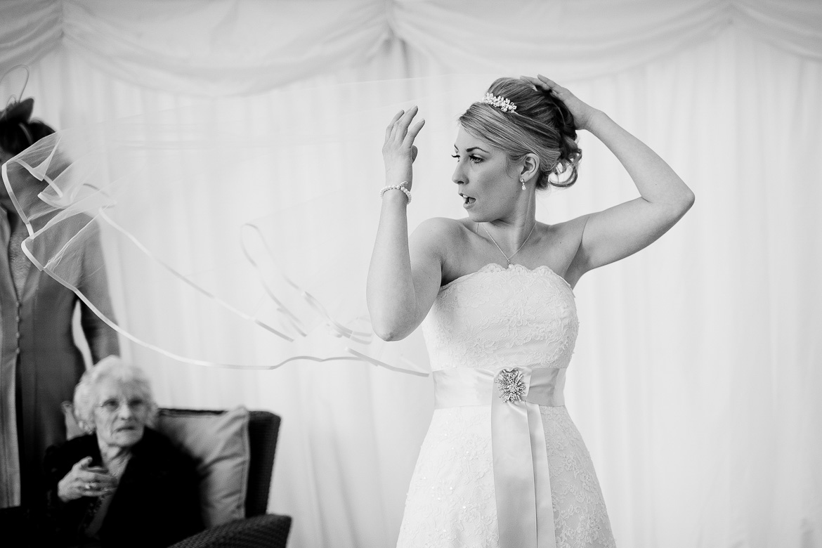 natural wedding photography Oliver Peterborough