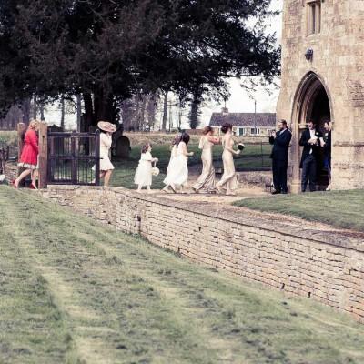 documentary wedding photography peterborough