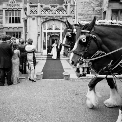 peterborough wedding reportage photographers