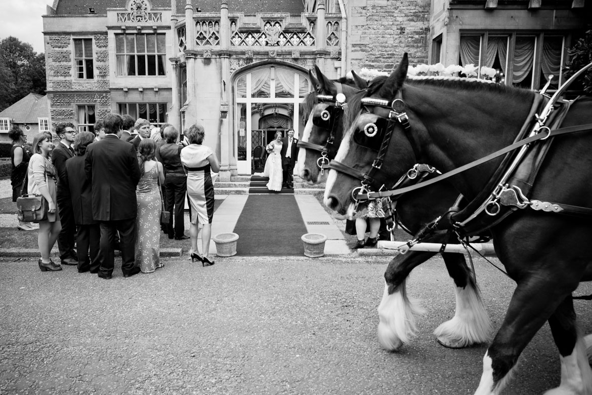 peterborough wedding reportage photographers