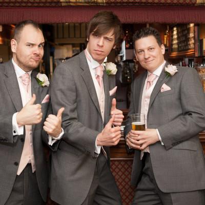 natural wedding photographers in peterborough