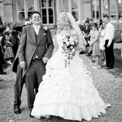 wedding peterborough reportage photography