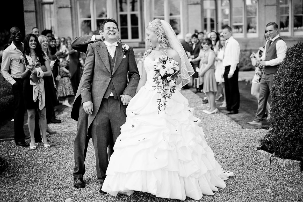wedding peterborough reportage photography