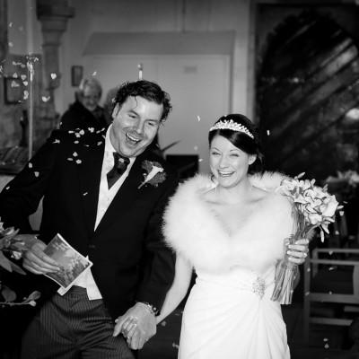 natural wedding photographers peterborough