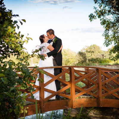 peter oliver wedding photography peterborough