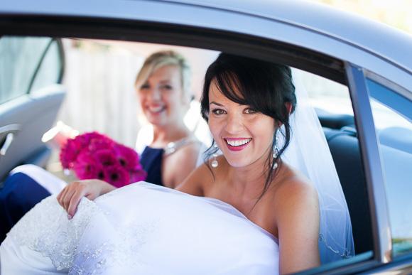 polish weddings in UK