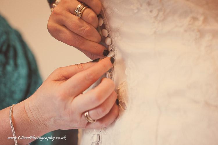 wedding dress images
